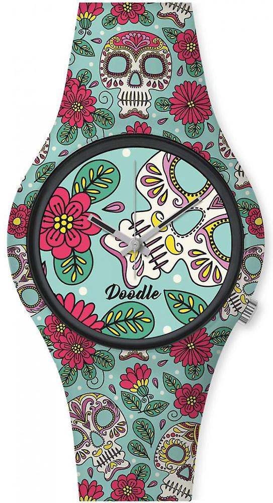 Doodle DO35012 - zegarek damski