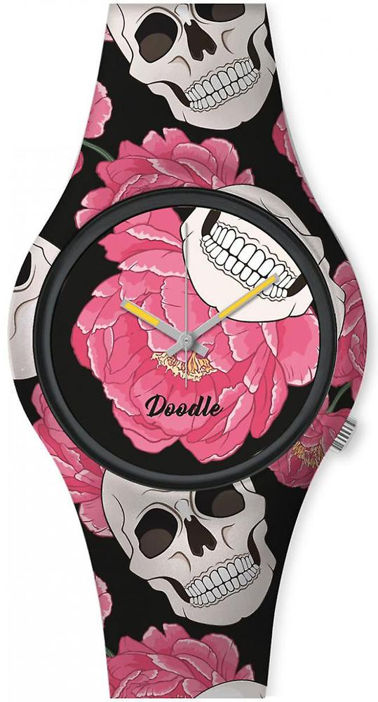 Doodle DO35013 - zegarek damski