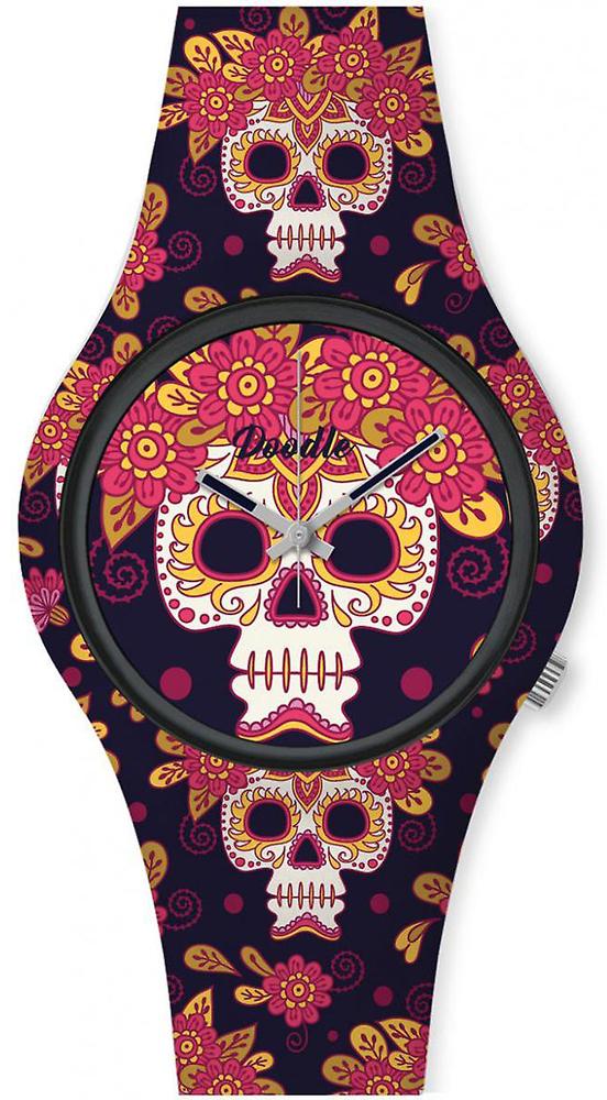 Doodle DO35015 - zegarek damski