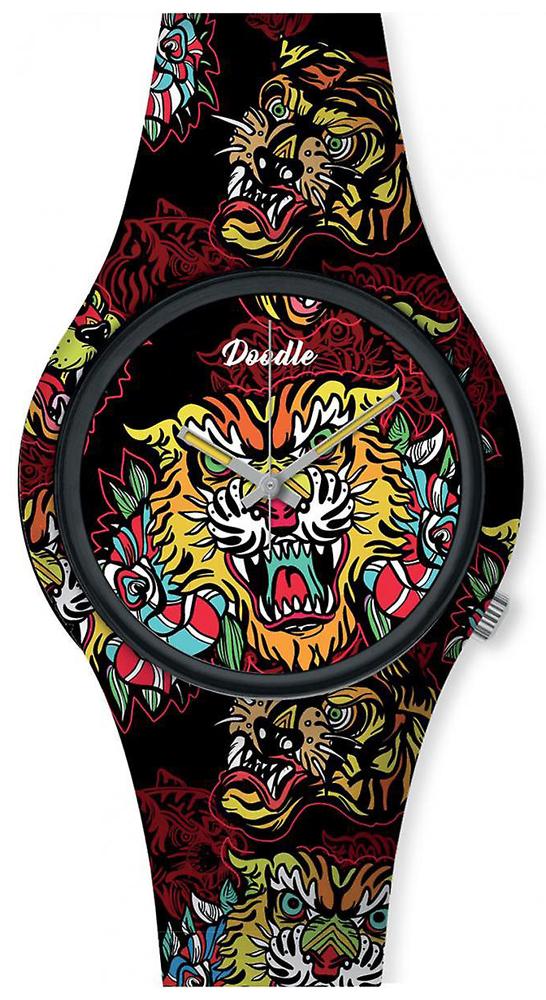 Doodle DO42003 - zegarek męski