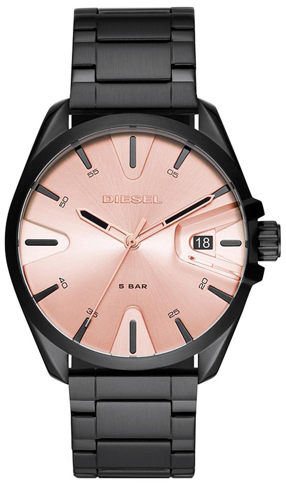 Diesel DZ1904 - zegarek męski