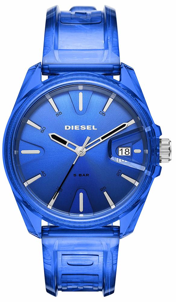 Diesel DZ1927 - zegarek męski