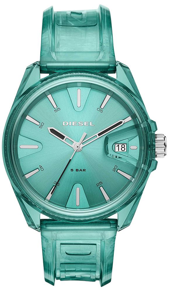 Diesel DZ1928 - zegarek męski