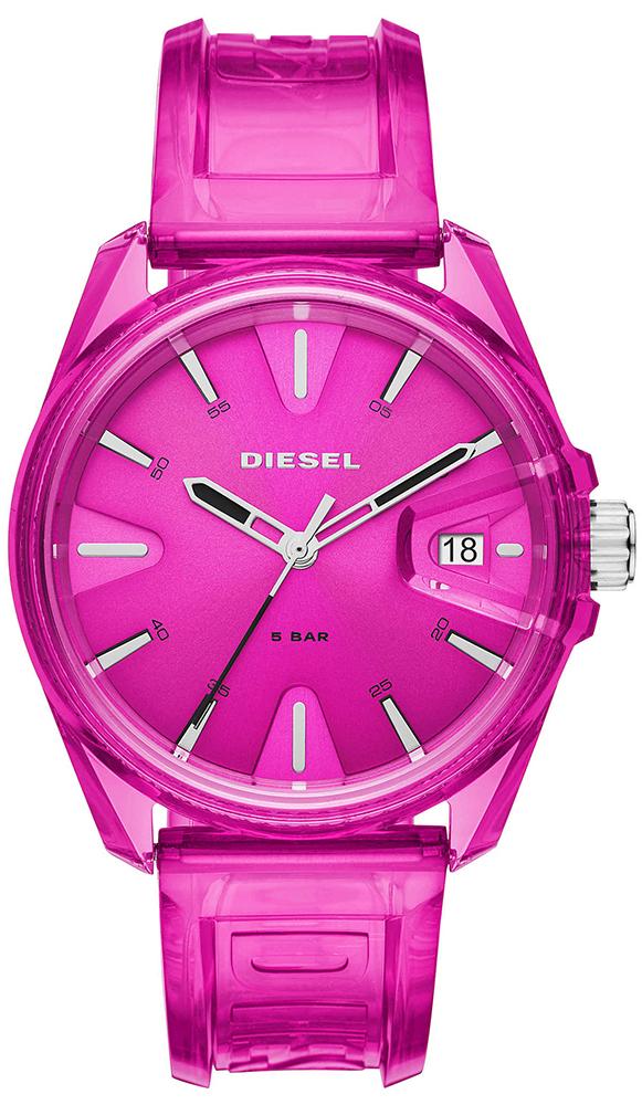 Diesel DZ1929 - zegarek damski