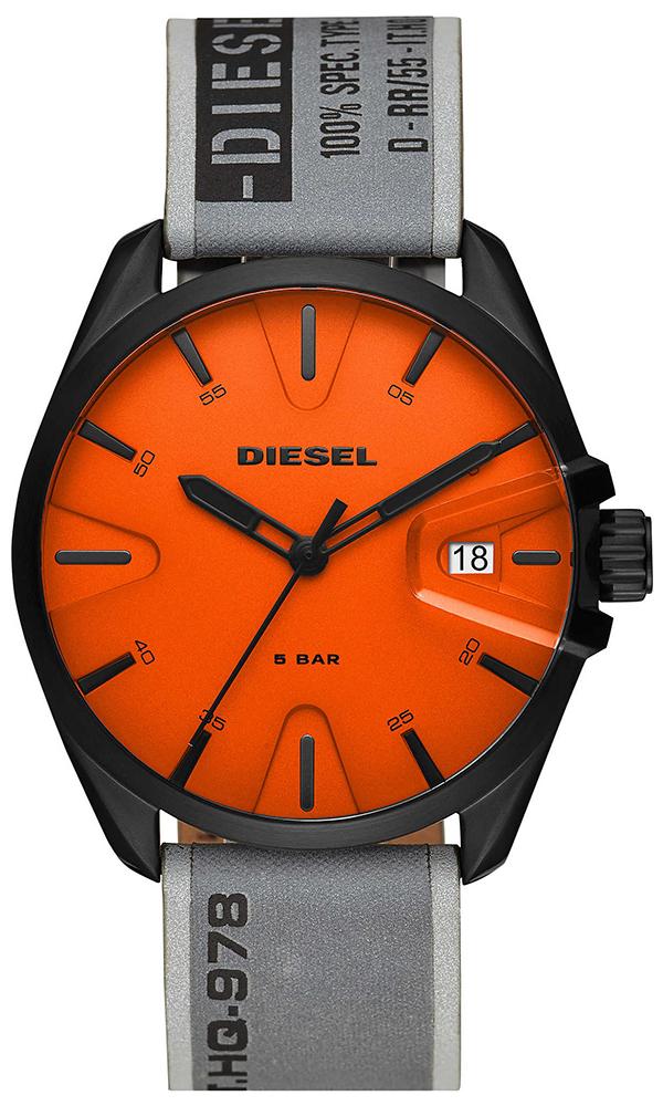 Diesel DZ1931 - zegarek męski