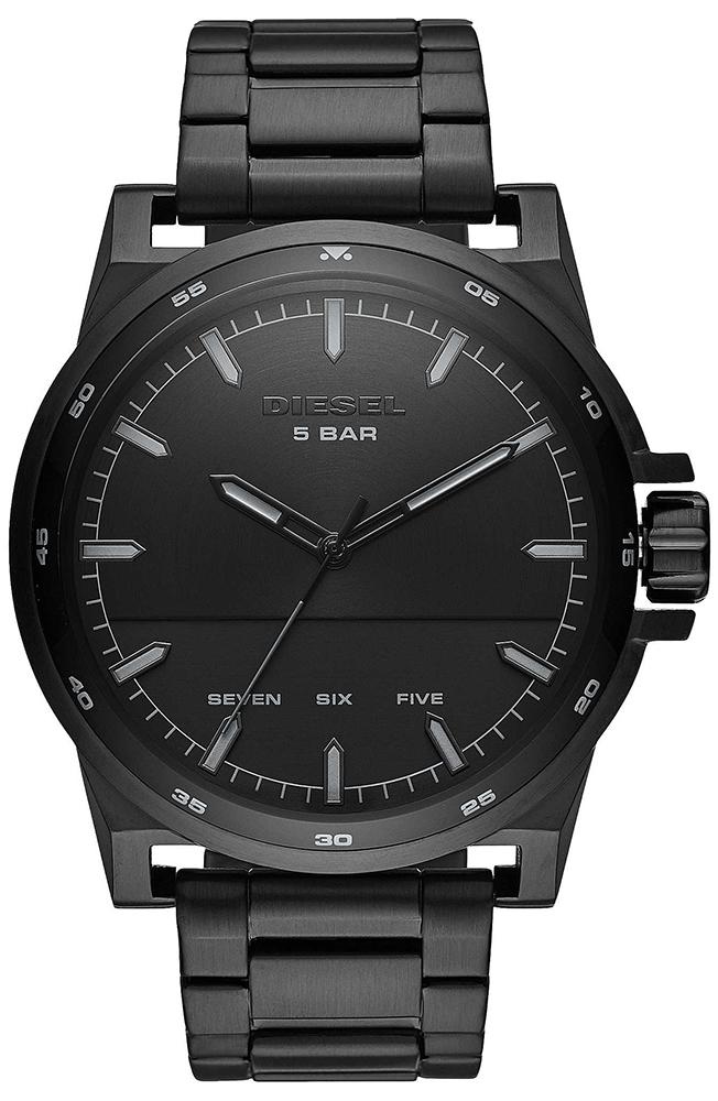 Diesel DZ1934 - zegarek męski