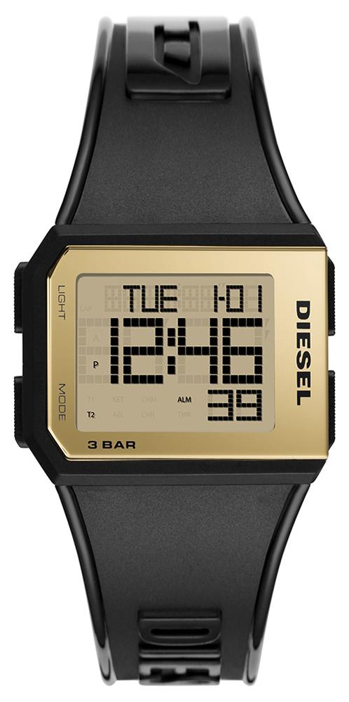 Diesel DZ1943 - zegarek męski