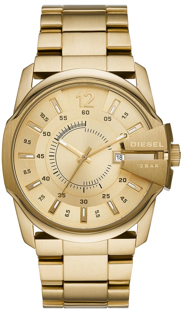 Diesel DZ1952 - zegarek męski