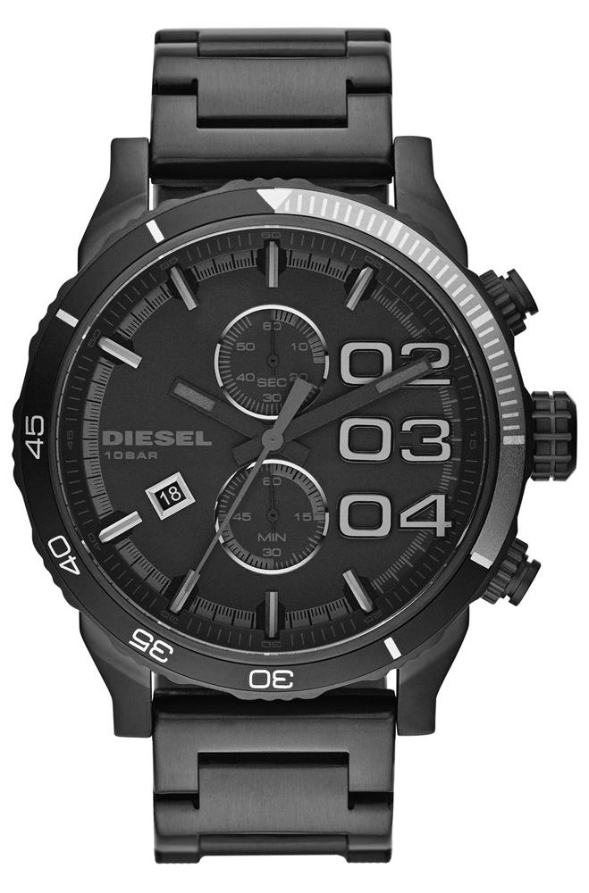 Diesel DZ4326 - zegarek męski