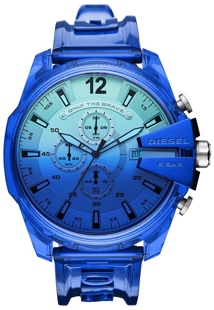 Diesel DZ4531 - zegarek męski
