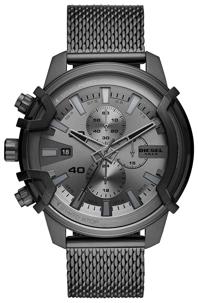 Diesel DZ4536 - zegarek męski