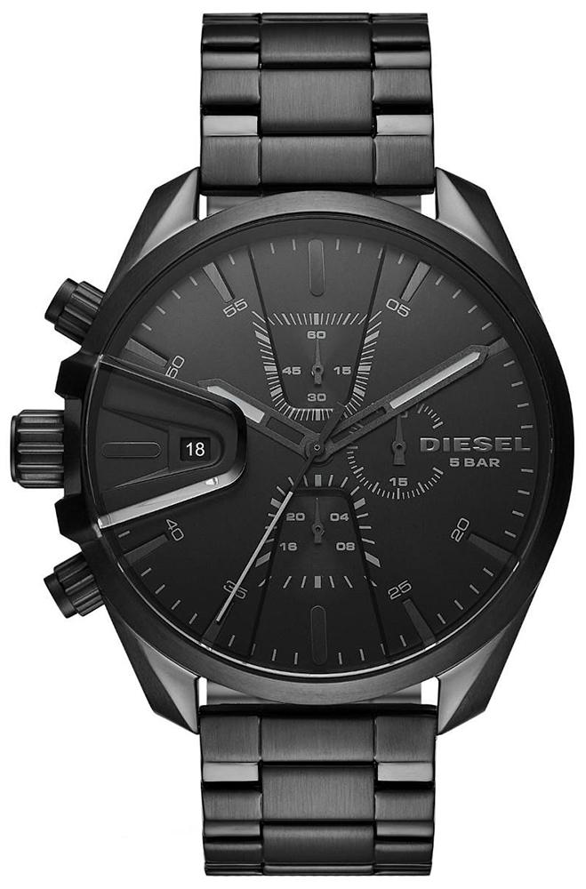 Diesel DZ4537 - zegarek męski