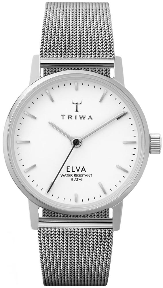 Triwa ELST101-EM021212 - zegarek damski