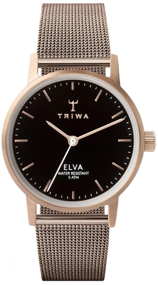 Triwa ELST102-EM021414 - zegarek damski