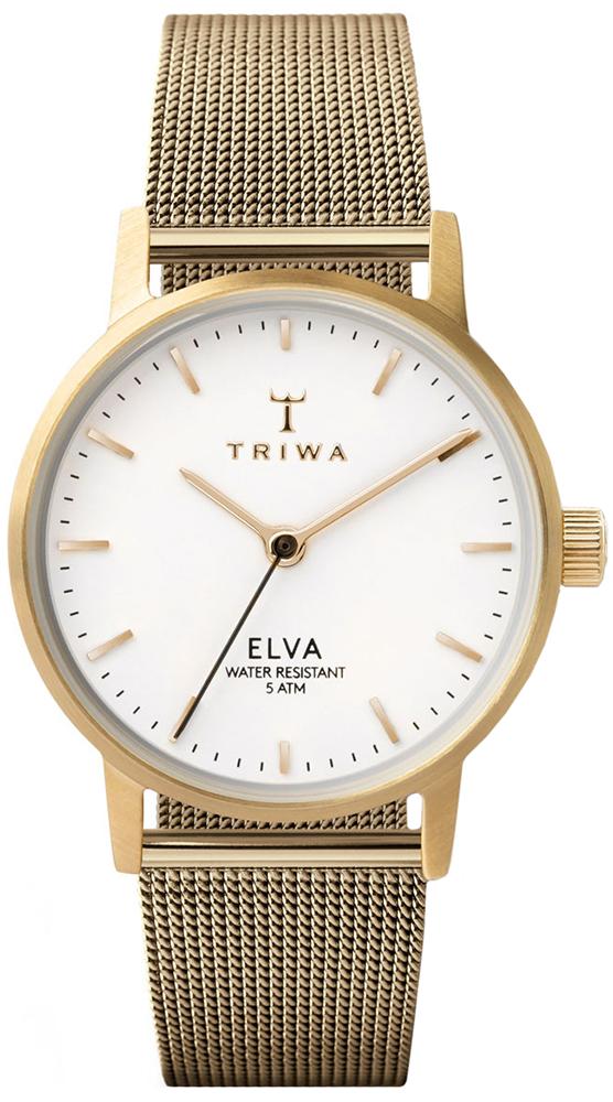 Triwa ELST103-EM021313 - zegarek damski