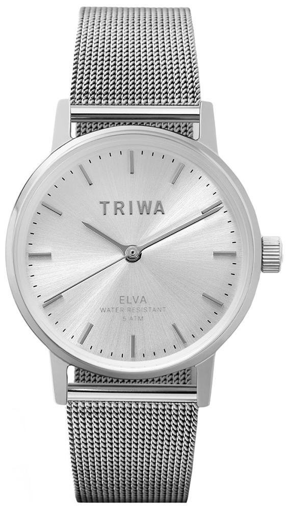 Triwa ELST105-EM021212 - zegarek damski