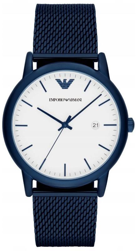 Emporio Armani AR11025 - zegarek męski