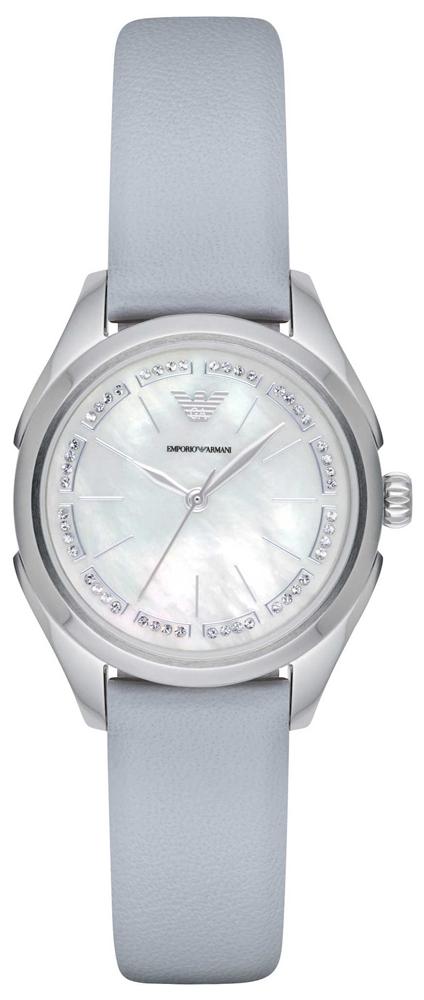 Emporio Armani AR11032 - zegarek damski