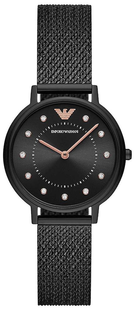 Emporio Armani AR11252 - zegarek damski