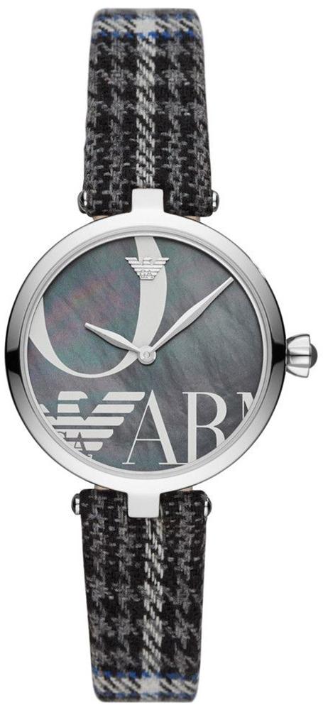 Emporio Armani AR11333 - zegarek damski