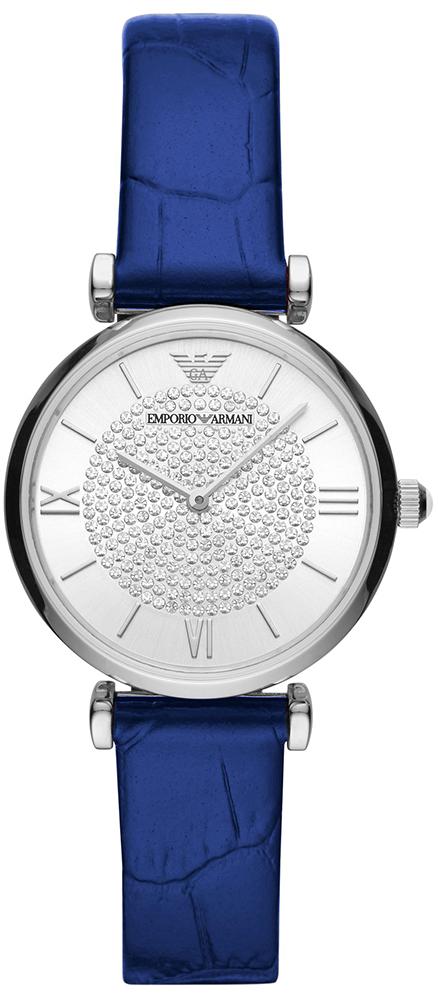 Emporio Armani AR11344 - zegarek damski