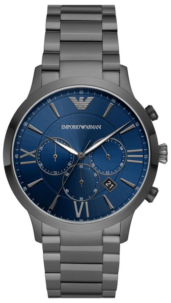 Emporio Armani AR11348 - zegarek męski