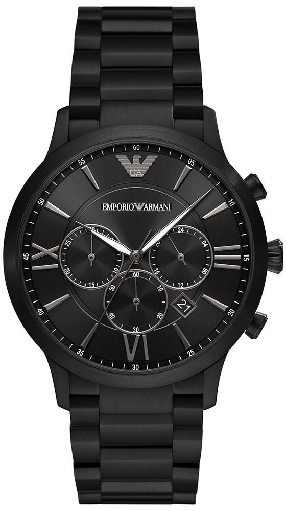 Emporio Armani AR11349 - zegarek męski