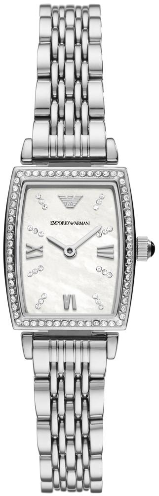 Emporio Armani AR11405 - zegarek damski