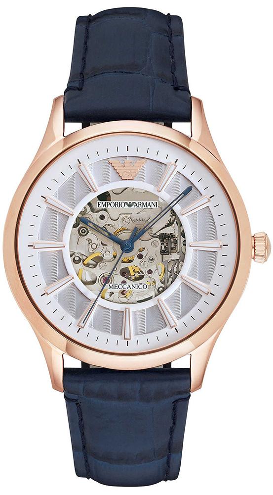 Emporio Armani AR1947 - zegarek męski