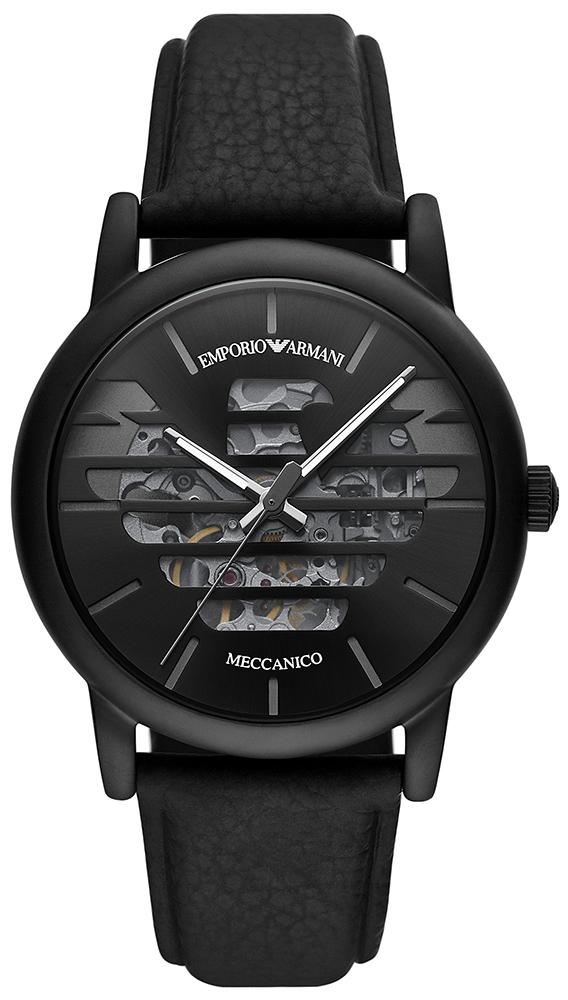 Emporio Armani AR60032 - zegarek męski