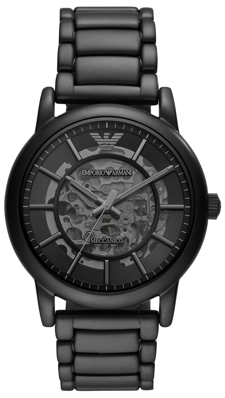 Emporio Armani AR60045 - zegarek męski