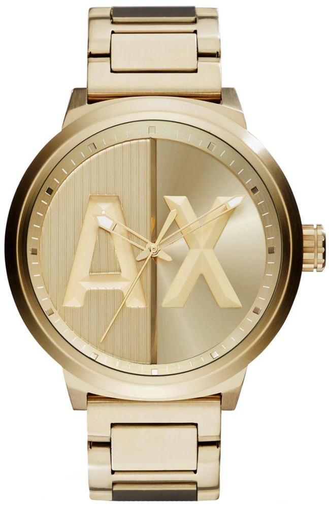 Armani Exchange AX1363 - zegarek męski