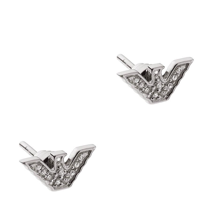 Emporio Armani EG3027040 - biżuteria