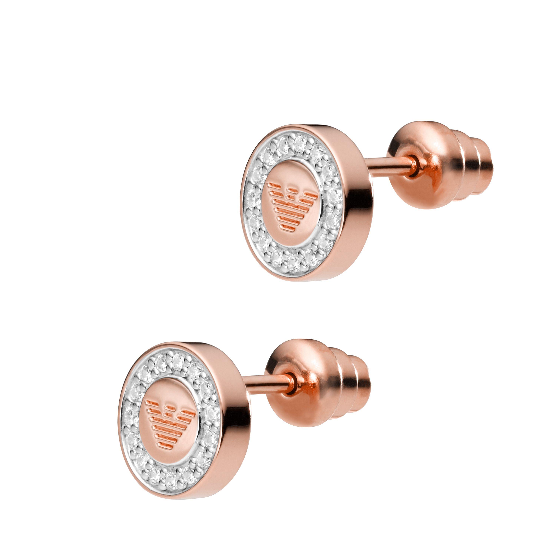 Emporio Armani EG3054221 - biżuteria
