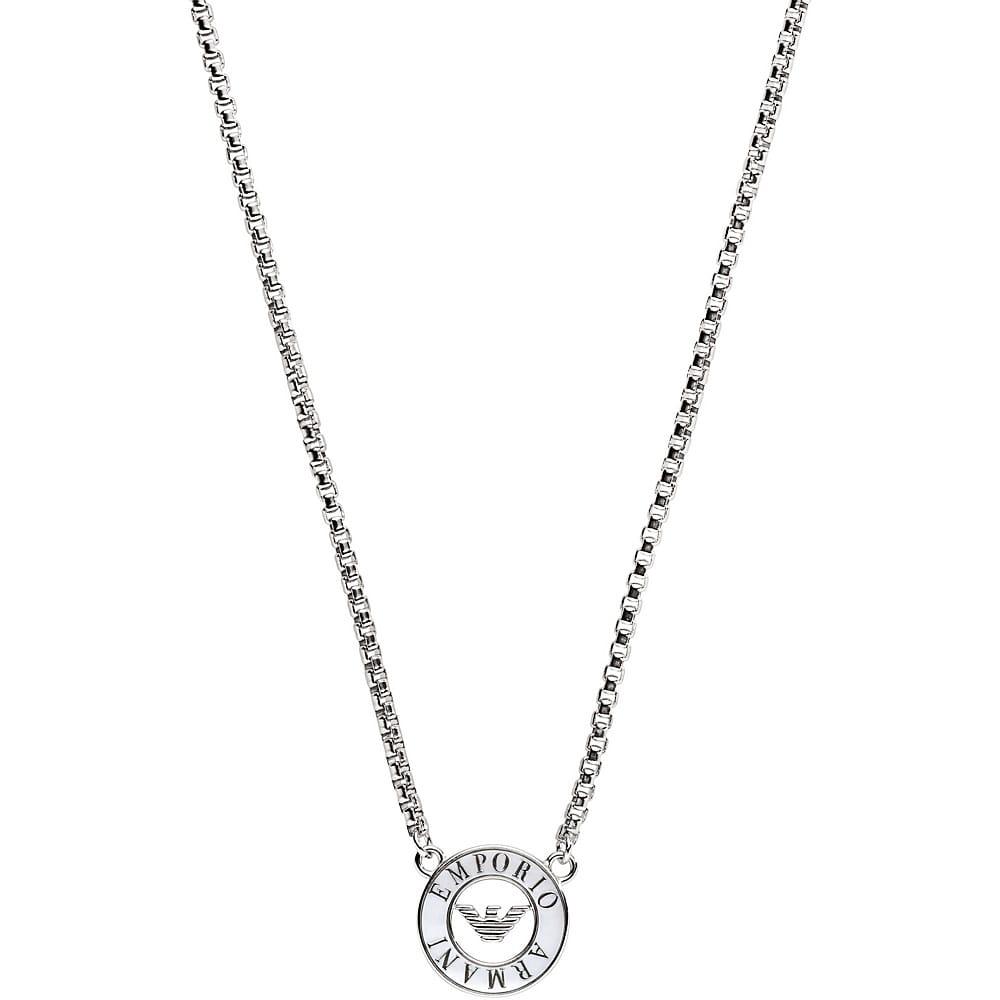Emporio Armani EG3343040 - biżuteria