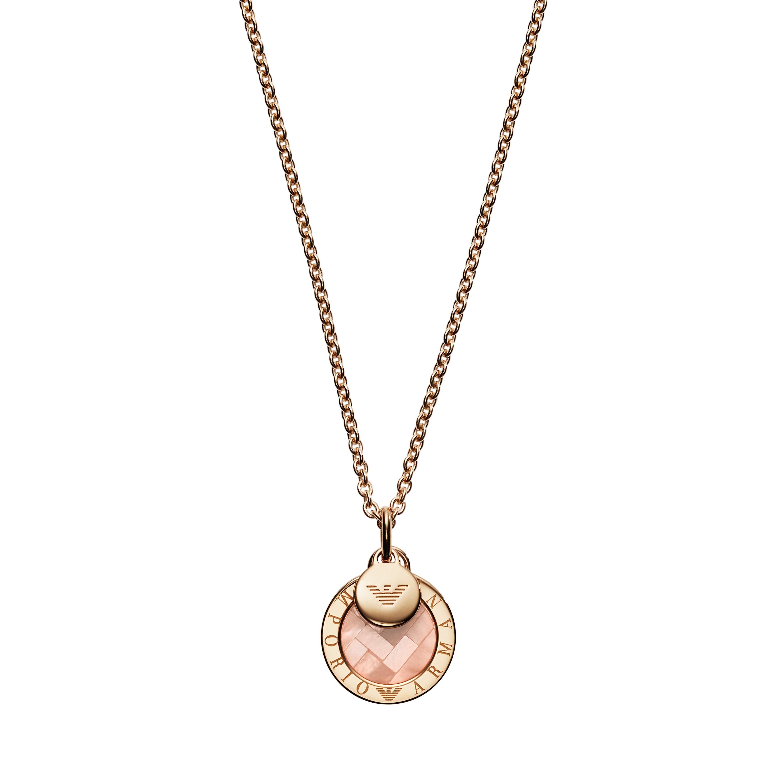Emporio Armani EG3375221 - biżuteria