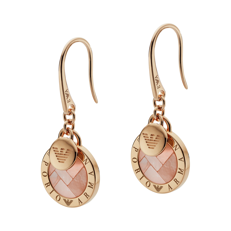 Emporio Armani EG3376221 - biżuteria
