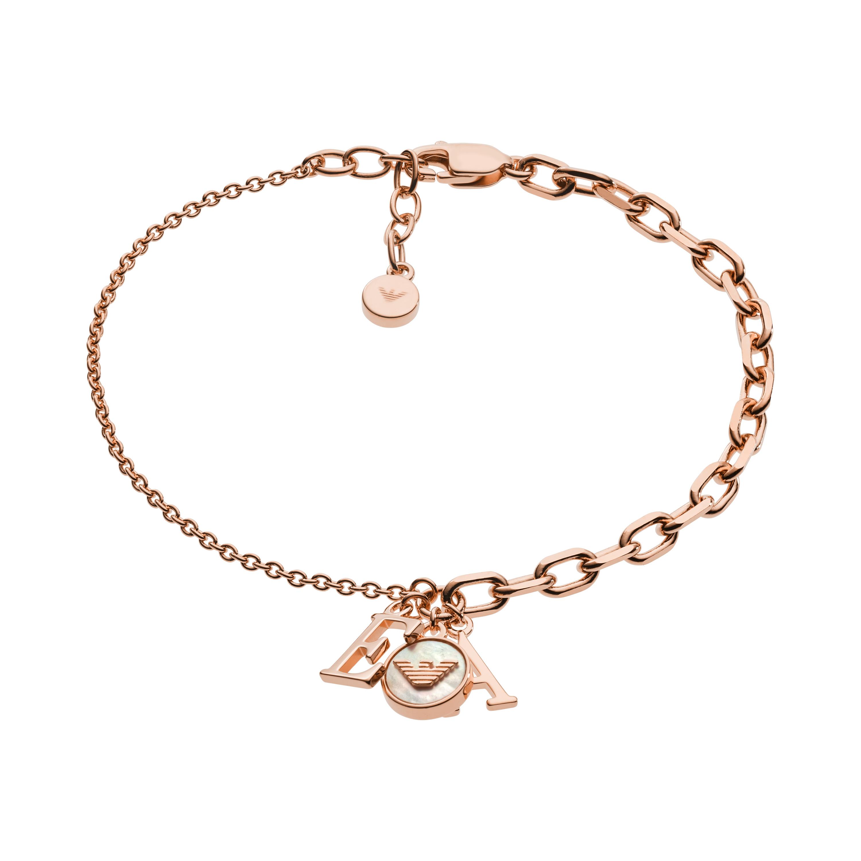 Emporio Armani EG3385221 - biżuteria