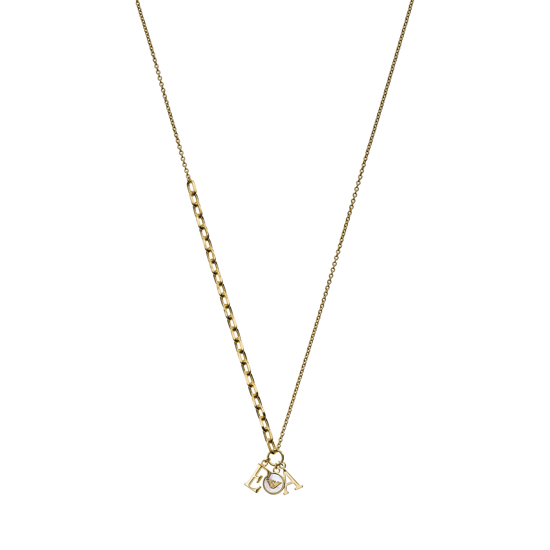 Emporio Armani EG3421710 - biżuteria