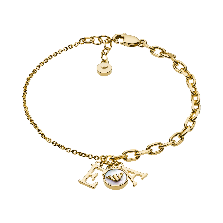 Emporio Armani EG3422710 - biżuteria