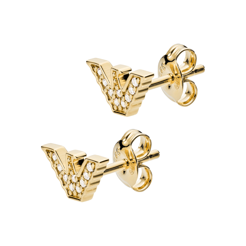 Emporio Armani EG3423710 - biżuteria