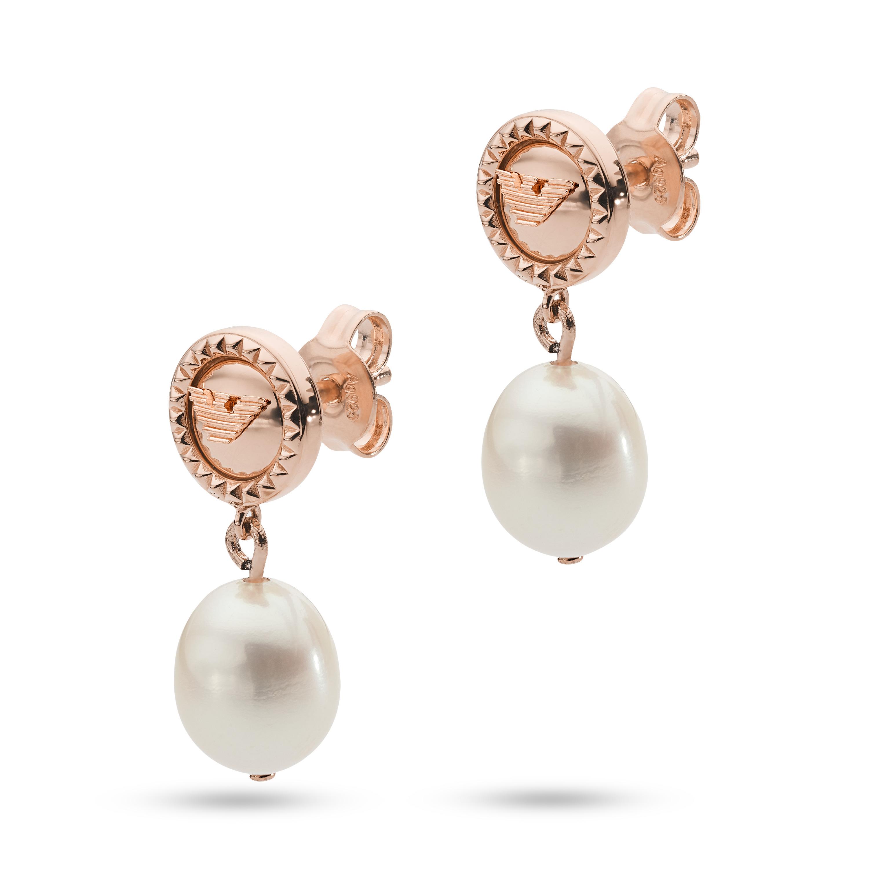Emporio Armani EG3432221 - biżuteria