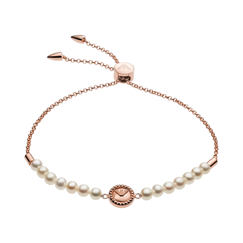 Emporio Armani EG3434221 - biżuteria