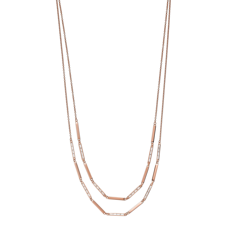 Emporio Armani EG3451221 - biżuteria