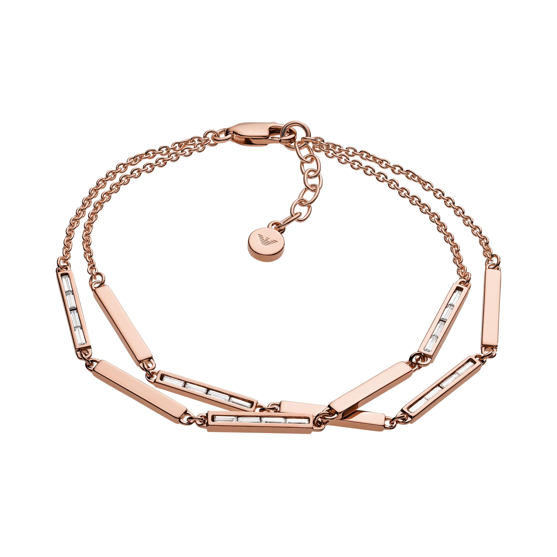 Emporio Armani EG3452221 - biżuteria