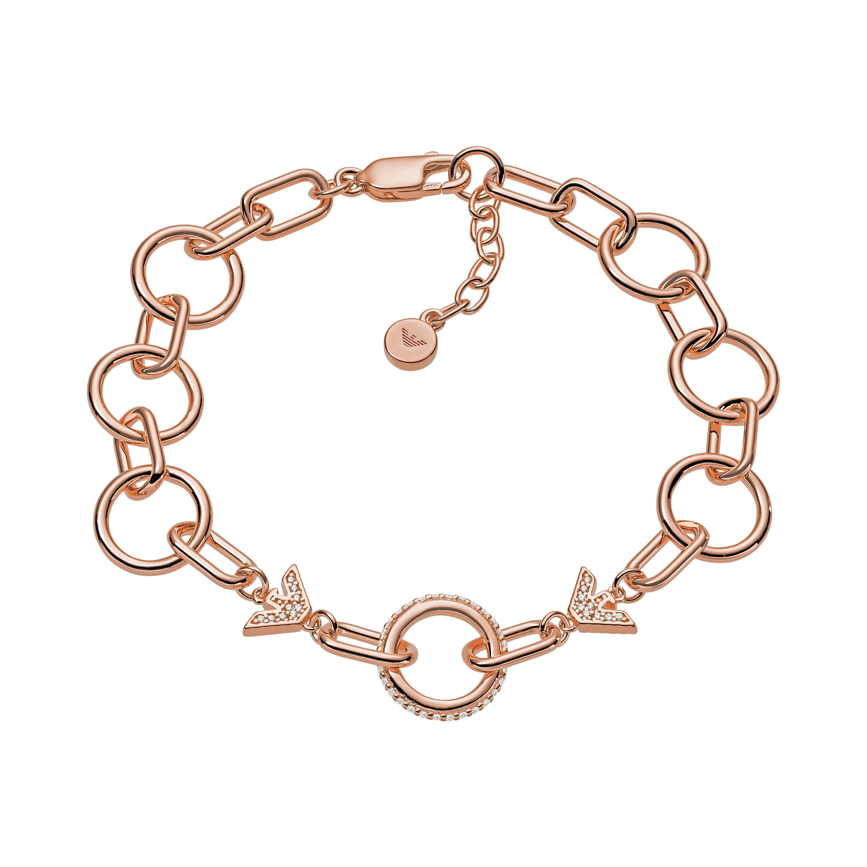 Emporio Armani EG3460221 - biżuteria