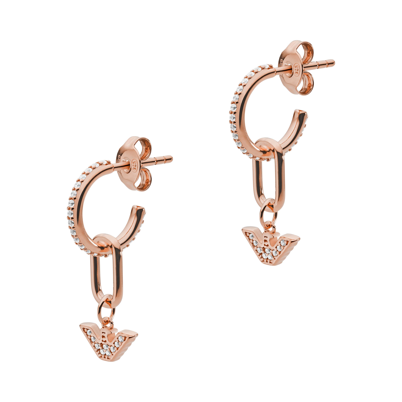 Emporio Armani EG3461221 - biżuteria