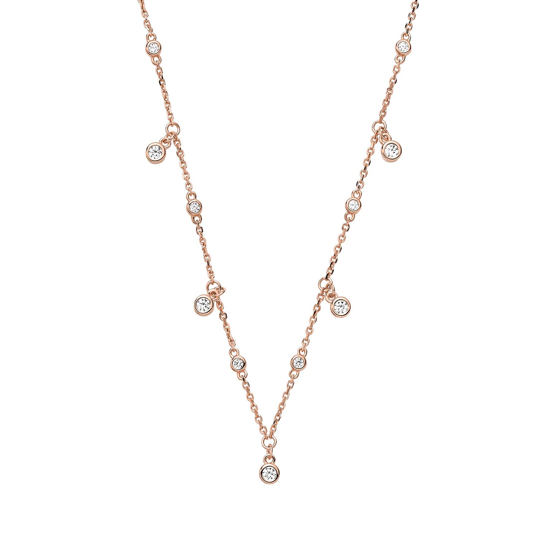 Emporio Armani EG3500221 - biżuteria