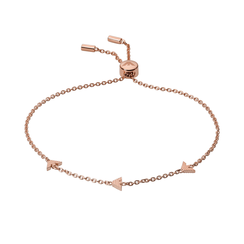 Emporio Armani EG3504221 - biżuteria