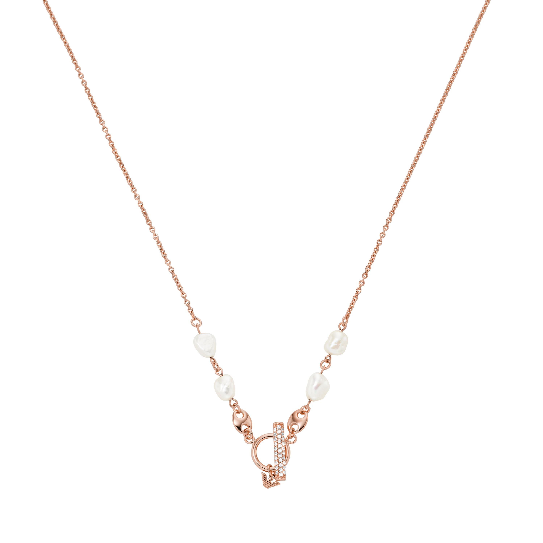 Emporio Armani EG3516221 - biżuteria